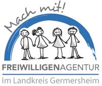 Freiwilligenagentur Landkreis Germersheim